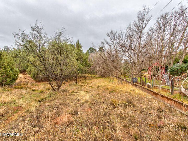 55 Broken Arrow Way Sedona AZ Home. Photo 8 of 15