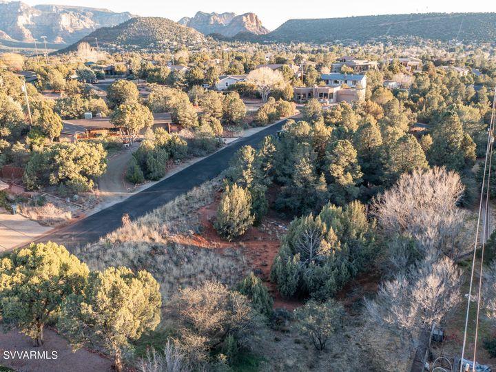55 Broken Arrow Way Sedona AZ Home. Photo 10 of 15