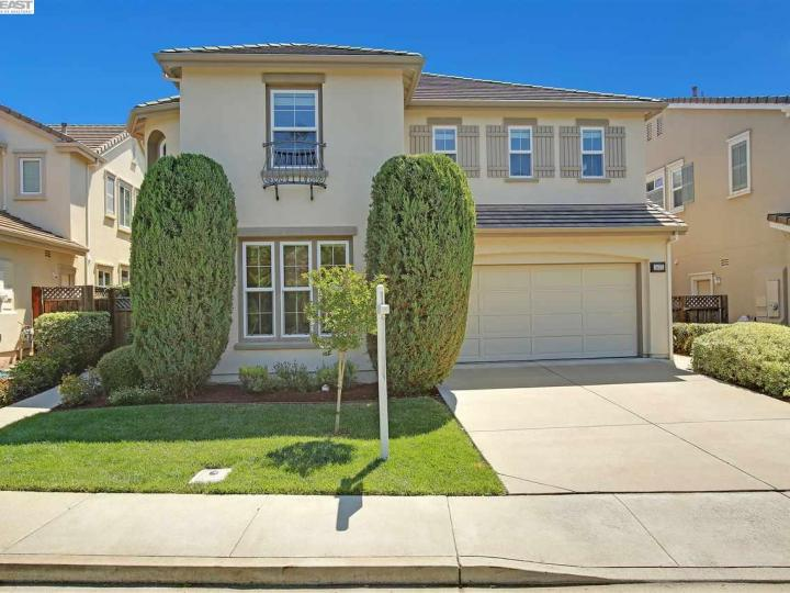 5675 Creekview Dr Dublin CA Home. Photo 1 of 30
