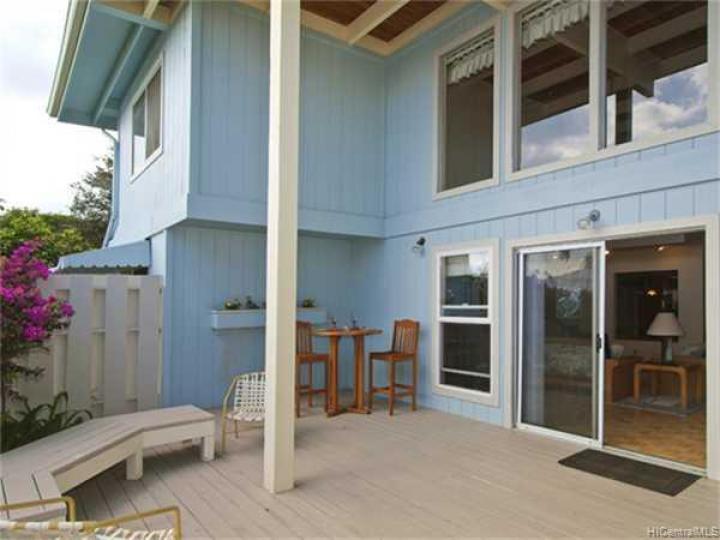 611 Kaiemi St Kailua HI Home. Photo 7 of 10