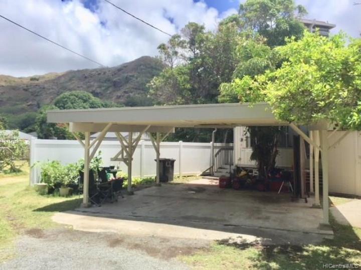 6162 Kalanianaole Hwy Honolulu HI Home. Photo 15 of 25