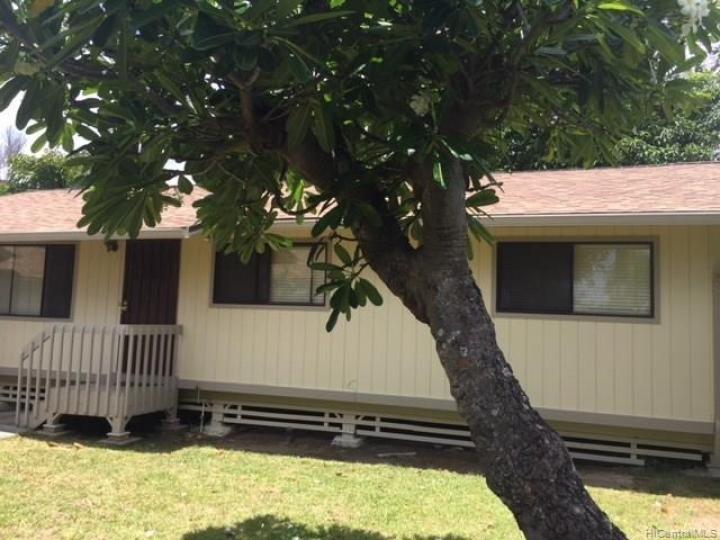 6162 Kalanianaole Hwy Honolulu HI Home. Photo 16 of 25
