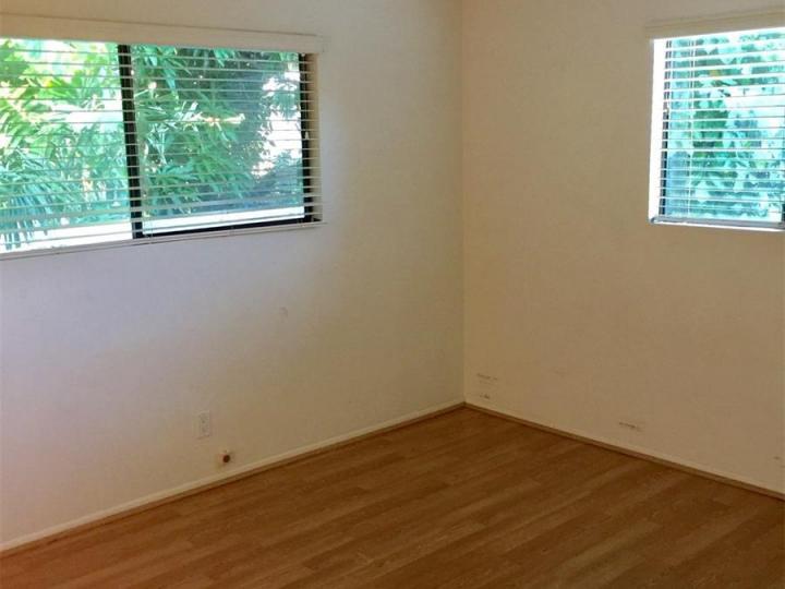 6162 Kalanianaole Hwy Honolulu HI Home. Photo 20 of 25