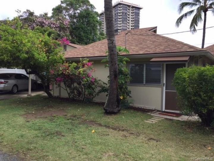6162 Kalanianaole Hwy Honolulu HI Home. Photo 8 of 25