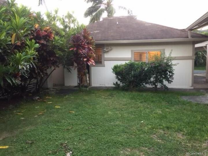 6162 Kalanianaole Hwy Honolulu HI Home. Photo 9 of 25