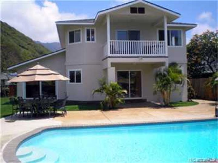 6501 Hawaii Kai Dr Honolulu HI Home. Photo 4 of 10