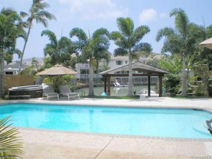 6501 Hawaii Kai Dr Honolulu HI Home. Photo 5 of 10