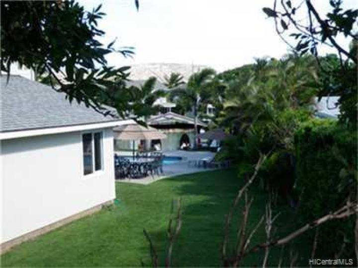 6501 Hawaii Kai Dr Honolulu HI Home. Photo 6 of 10