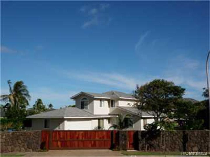 6501 Hawaii Kai Dr Honolulu HI Home. Photo 10 of 10