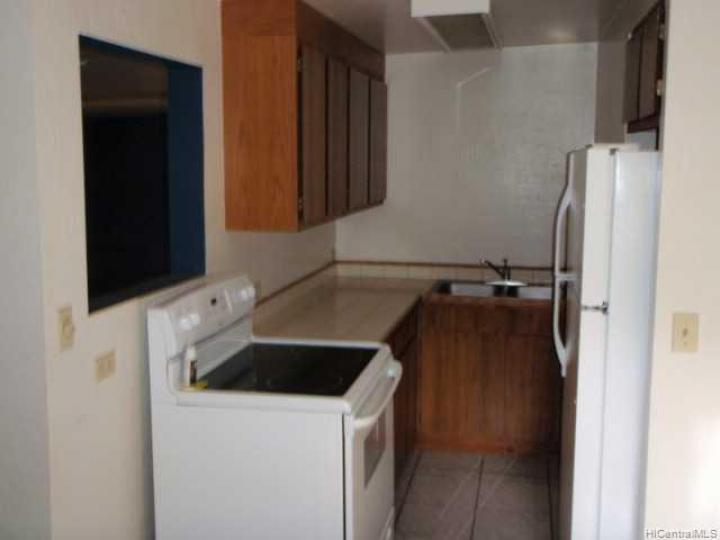 Rental 66-361 Haleiwa Rd, Haleiwa, HI, 96712. Photo 5 of 6