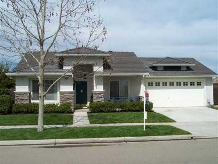 6968 Sunridge Dr Livermore CA Home. Photo 1 of 1