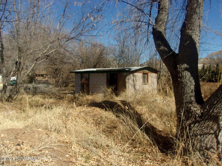 73 N Black Bridge Rd Camp Verde AZ. Photo 3 of 8