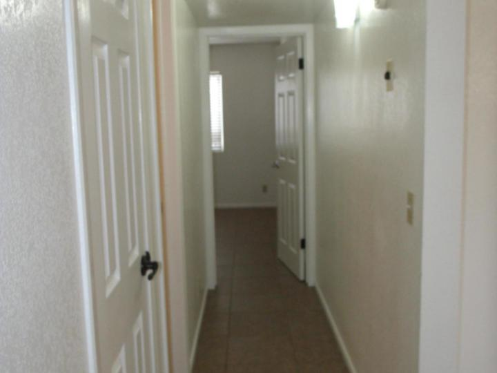 76 Paula Cir Cottonwood AZ Home. Photo 11 of 16