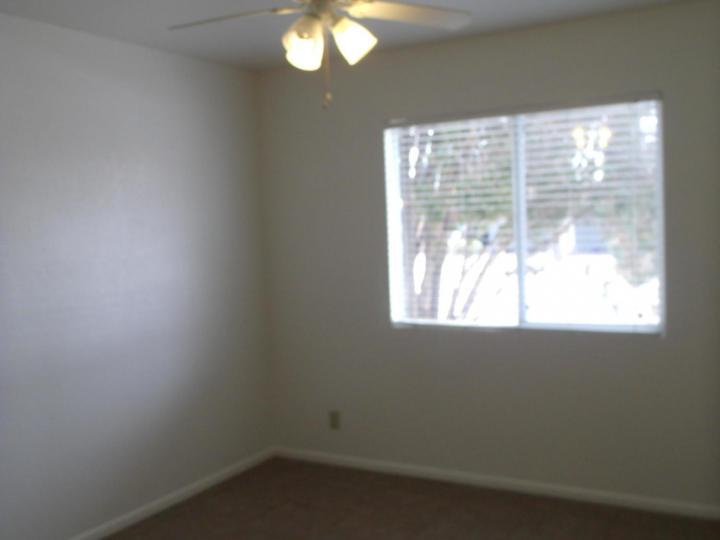 76 Paula Cir Cottonwood AZ Home. Photo 13 of 16