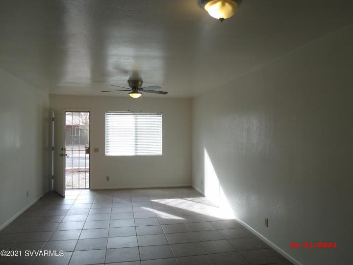 76 Paula Cir Cottonwood AZ Home. Photo 3 of 16