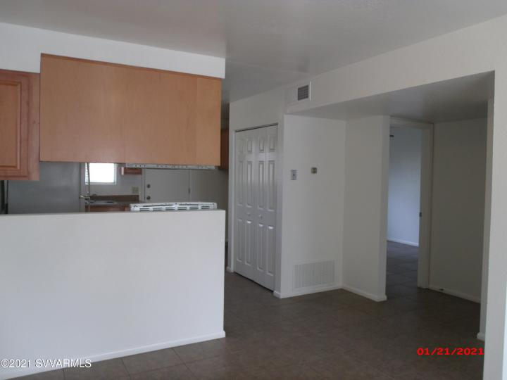 76 Paula Cir Cottonwood AZ Home. Photo 4 of 16
