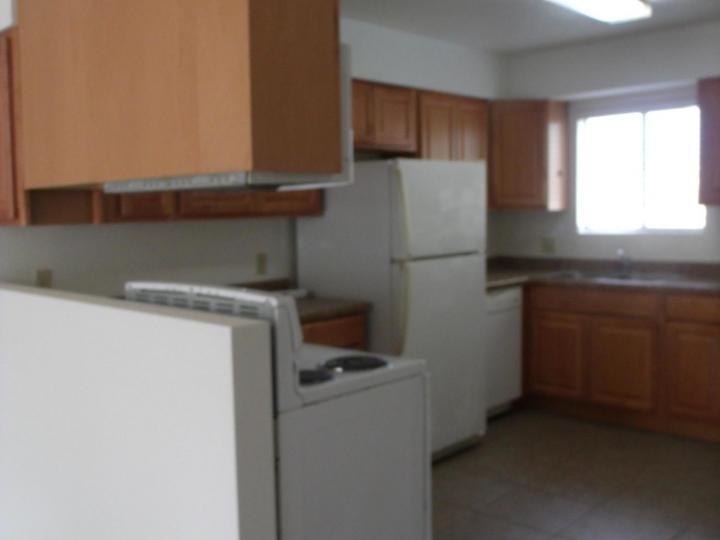 76 Paula Cir Cottonwood AZ Home. Photo 5 of 16