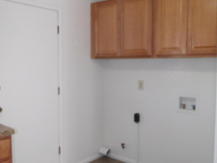 76 Paula Cir Cottonwood AZ Home. Photo 8 of 16