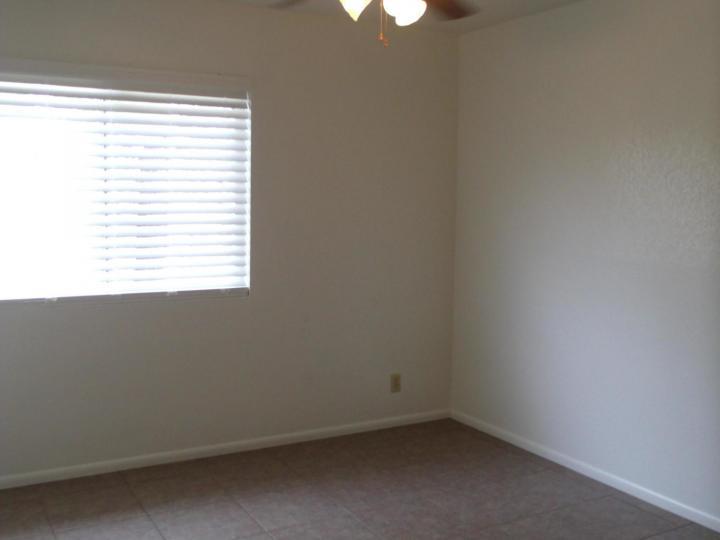 76 Paula Cir Cottonwood AZ Home. Photo 10 of 16