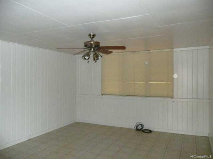 911340 Imelda St Ewa Beach HI Home. Photo 2 of 5