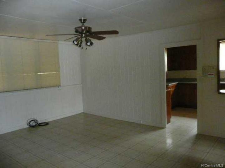 911340 Imelda St Ewa Beach HI Home. Photo 4 of 5