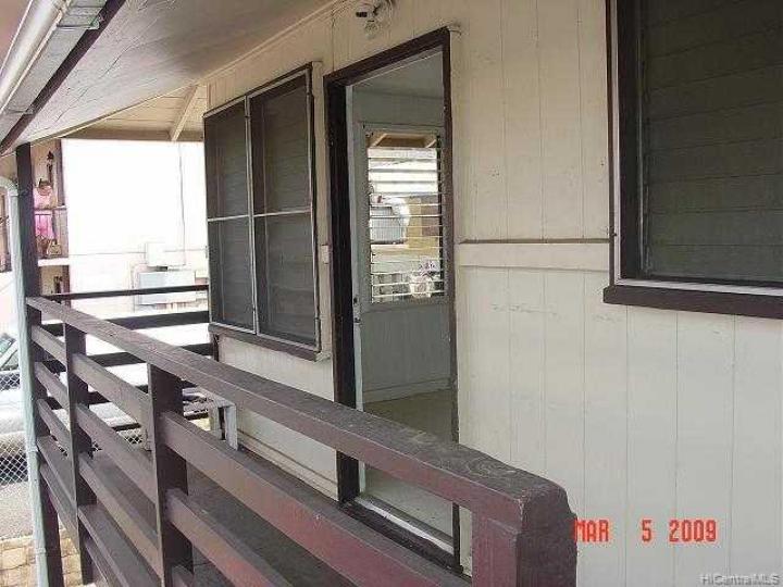 Rental 94-171 Leokane St, Waipahu, HI, 96797. Photo 1 of 5