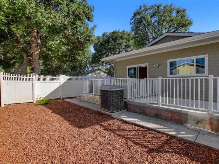 965 Loraine Ave Los Altos CA Home. Photo 33 of 40