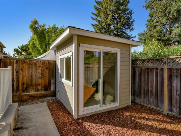 965 Loraine Ave Los Altos CA Home. Photo 34 of 40