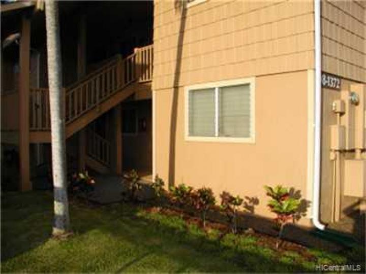 981372 Koaheahe Pl unit #18/173, Pearl City, HI, 96782 Townhouse. Photo 3 of 6