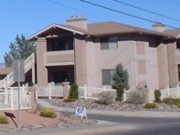 985 E Mingus Ave Cottonwood AZ Home. Photo 1 of 19