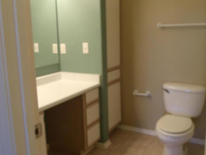 985 E Mingus Ave Cottonwood AZ Home. Photo 11 of 19