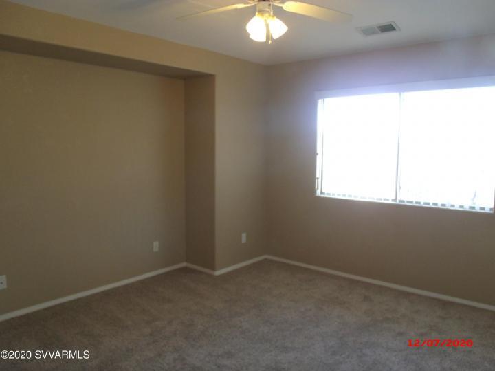 985 E Mingus Ave Cottonwood AZ Home. Photo 12 of 19