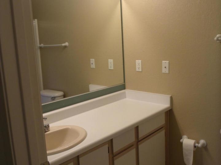 985 E Mingus Ave Cottonwood AZ Home. Photo 14 of 19