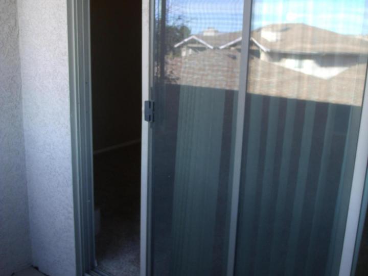 985 E Mingus Ave Cottonwood AZ Home. Photo 15 of 19