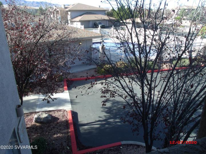 985 E Mingus Ave Cottonwood AZ Home. Photo 16 of 19