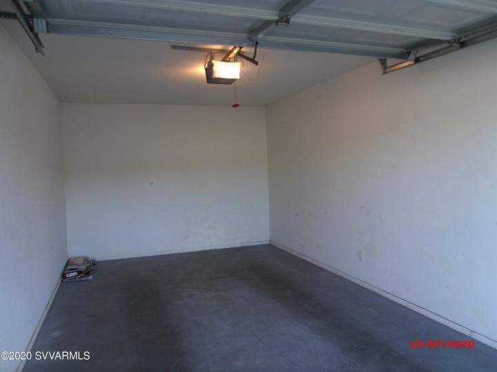 985 E Mingus Ave Cottonwood AZ Home. Photo 17 of 19