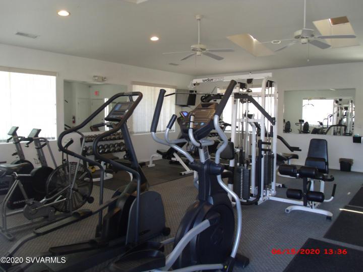 985 E Mingus Ave Cottonwood AZ Home. Photo 18 of 19
