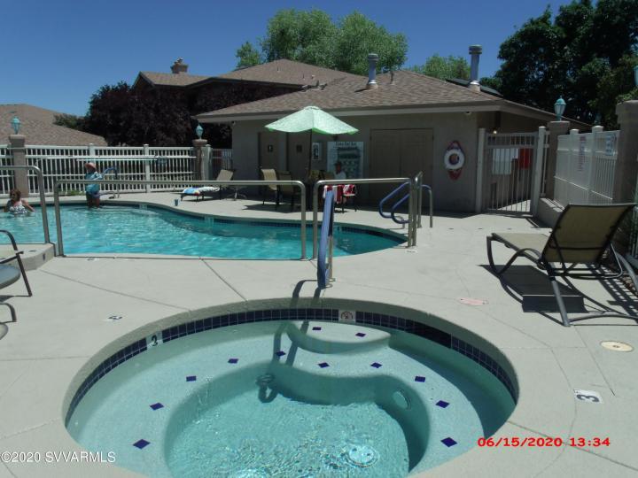 985 E Mingus Ave Cottonwood AZ Home. Photo 19 of 19