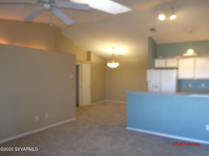 985 E Mingus Ave Cottonwood AZ Home. Photo 5 of 19