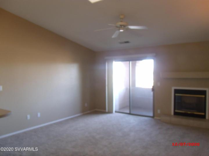 985 E Mingus Ave Cottonwood AZ Home. Photo 6 of 19