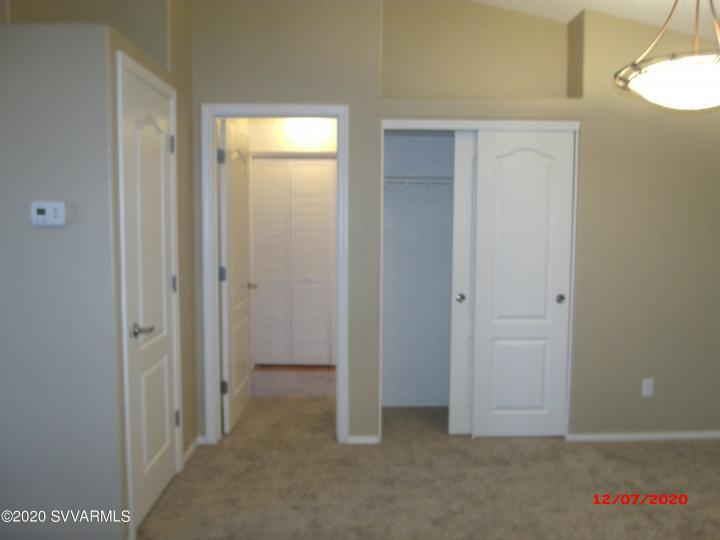 985 E Mingus Ave Cottonwood AZ Home. Photo 9 of 19