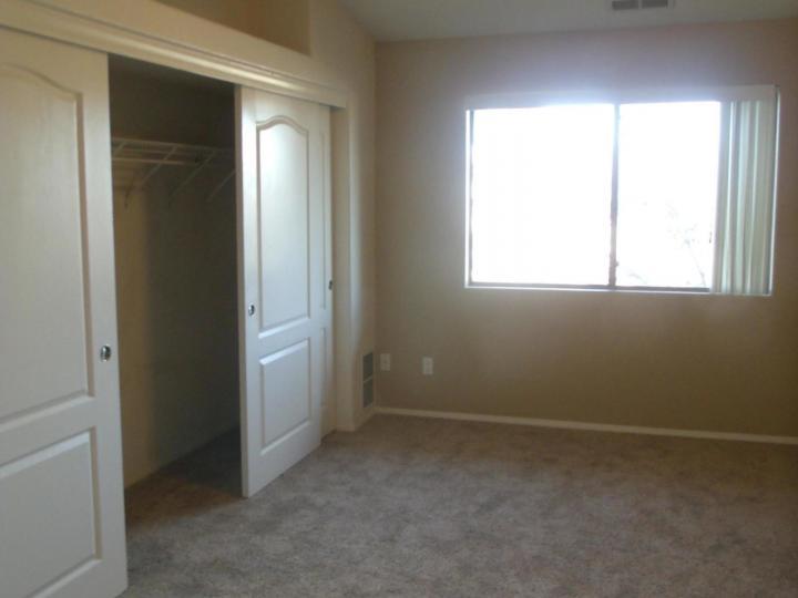 985 E Mingus Ave Cottonwood AZ Home. Photo 10 of 19