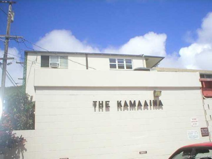 Rental Address undisclosed. Photo 2 of 10