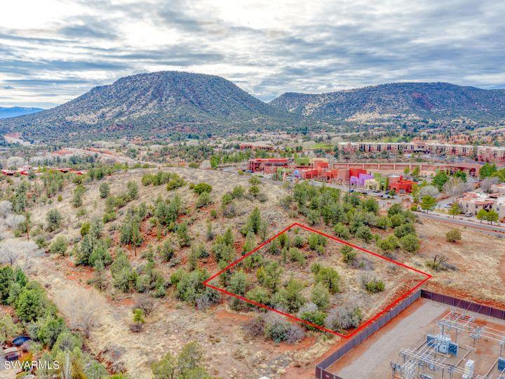 M & B Jacks Canyon Rd Sedona AZ Home. Photo 5 of 5