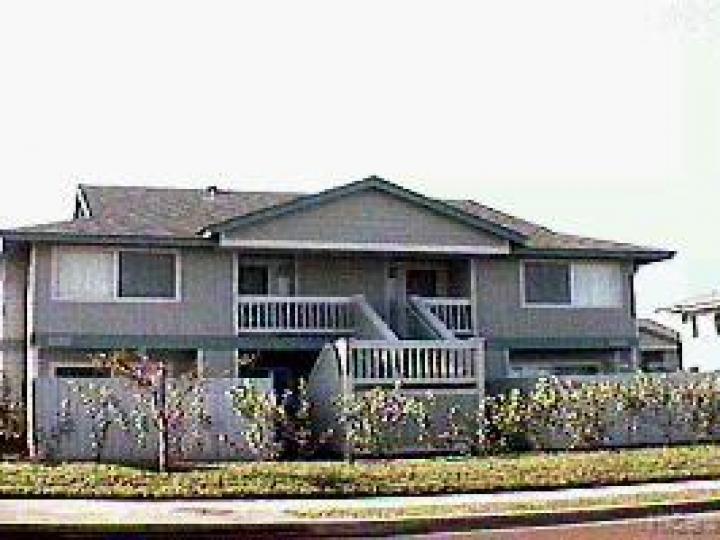 Address undisclosed Townhouse. Photo 2 of 9