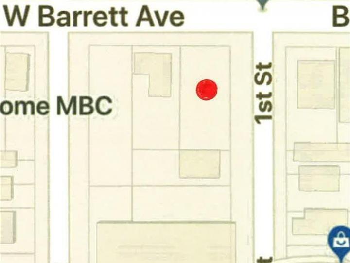 W Barrett Ave Richmond CA. Photo 11 of 11