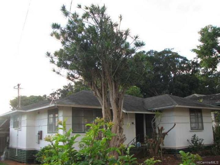 Rental Address undisclosed. Photo 1 of 10