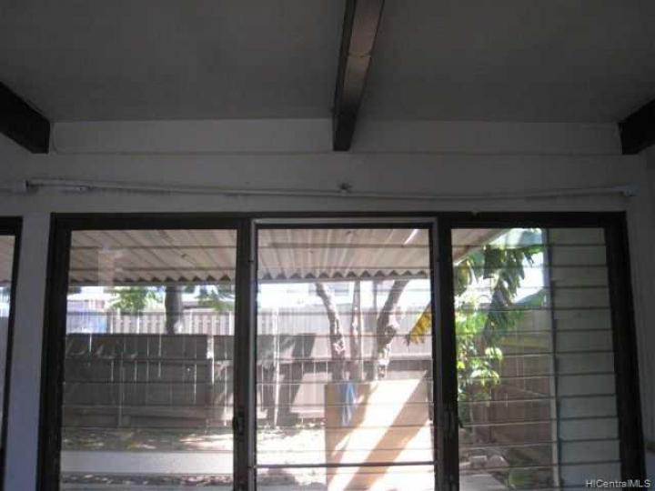 Rental Address undisclosed. Photo 5 of 7
