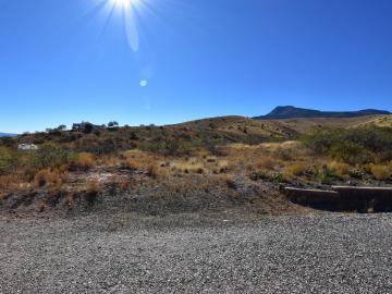Tinker Way Clarkdale AZ Home. Photo 2 of 22
