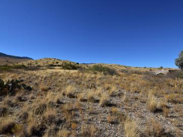 Tinker Way Clarkdale AZ Home. Photo 4 of 22